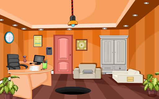 3D Escape Games-Puzzle Office 2 screenshots 14