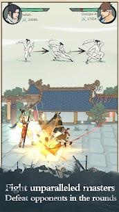 Kung fu Supreme Apk Download 2021 3