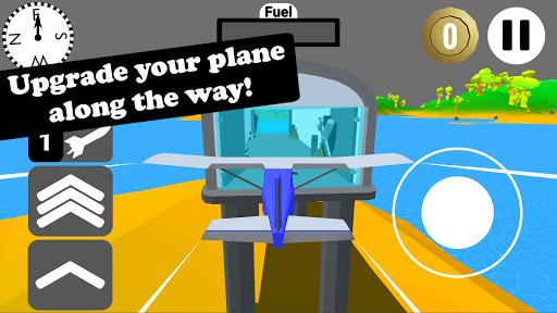 Missile Mayhem  screenshots 2