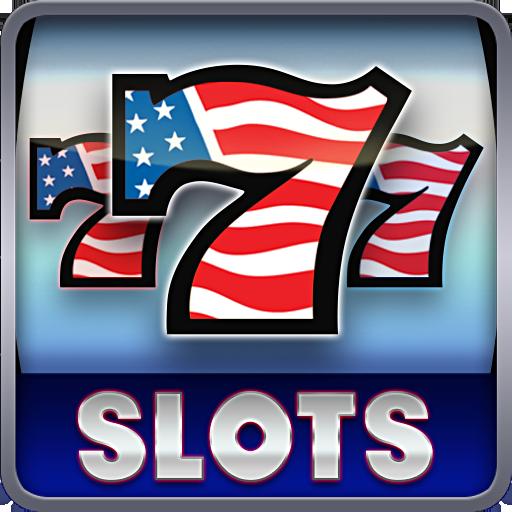 Can Casino Slot Machines Change Odds – The Secret Bonus Codes Casino