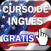 Curso de Ingles GRATIS  Icon