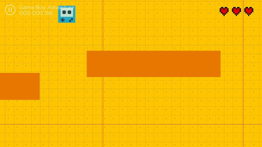 Game Boy Adventure Screenshots 2
