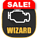 OBD2 Car Wizard Pro - Androidアプリ