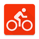 Ride Stats Widgets for Strava - Widget
