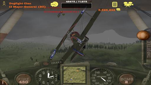Dogfight Elite  screenshots 7