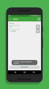 Clip Stack - Clipboard Manager (Free, No-Ads)