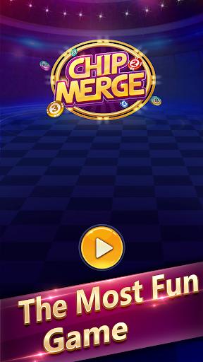 Chip Merge  screenshots 1