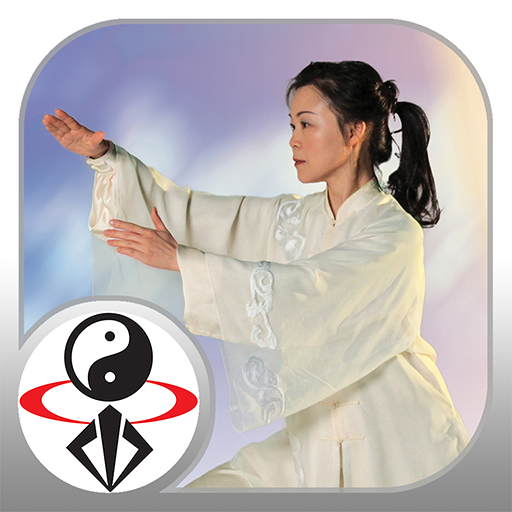 Tai Chi for Beginners icon