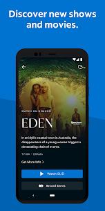 Spectrum TV App for Computer – Windows 10,8,7 3