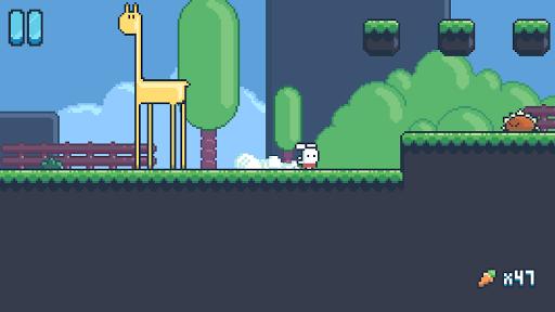 Yeah Bunny! 1.49.6 screenshots 7