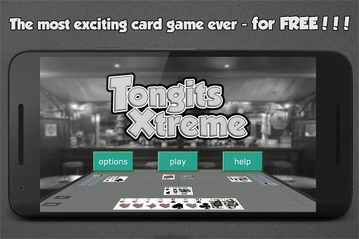 TongitsXtreme 2.21 screenshots 1