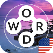 Word Trip - Word Connect