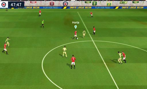 Secret Guide Soccer for Dream Winner League 2021 1.4 Screenshots 1