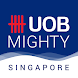 UOB Mighty Singapore