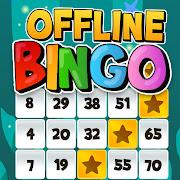 Bingo Abradoodle - Bingo Games Free to Play!