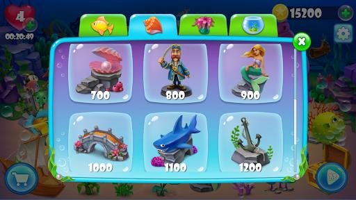 Aqua Fish  screenshots 6