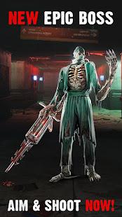 Image For DEAD TARGET: Zombie Offline - Shooting Games Versi 4.65.0 6