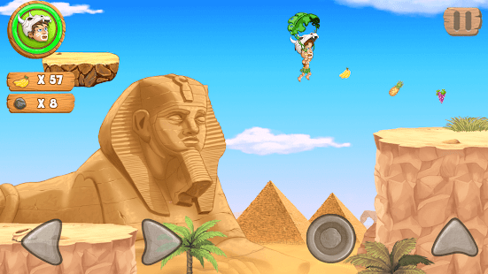 Jungle Adventures 2 47.0.28 Screenshots 16