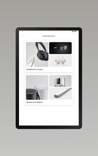 Bose Music 4.1.1 Screenshots 10