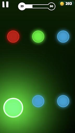 Swap Circles screenshots 4