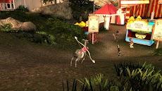 Goat Simulator GoatZのおすすめ画像4