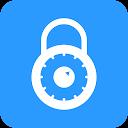 LOCKit - замок на приложения.