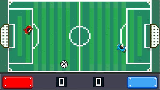 12 MiniBattles - Two Players 1.0.36 Screenshots 2