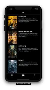 Free Movie with Popcorn Apk Download 2021 3