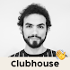 Helper Clubhouse: Drop-in audio chat