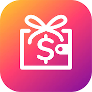 Earn Gift Card - sign up 5$