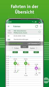 VRR-App – Fahrplanauskunft 3