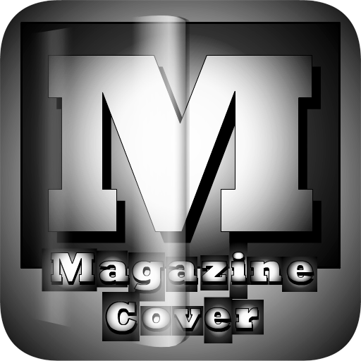 Magazine Cover Maker - FREE For PC Windows (7, 8, 10 and 10x) & Mac Computer