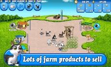 Farm Frenzy: Time management gameのおすすめ画像4