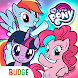 My Little Pony Color By Magic - Androidアプリ