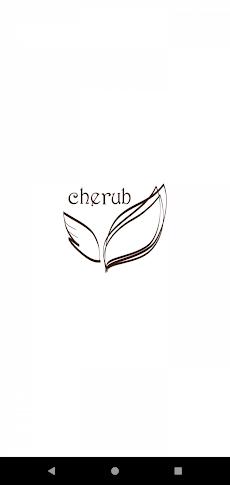 cherub(美容室シェラブ)のおすすめ画像1