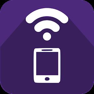 Cast Videos Web Videos to Roku Chromecast TV etc 8.633 by Castify logo