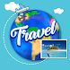 Travel Photo Puzzle - Androidアプリ
