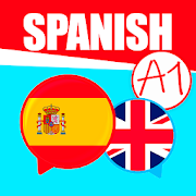 Spanish for beginners. Learn Spanish fast, free.
