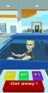 Gas Station Inc. Apk Download New 2021 1