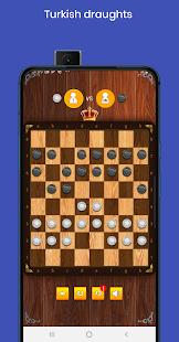 Download Dama (Draft Game) For PC Windows and Mac apk screenshot 2