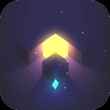 Cube Maze APK