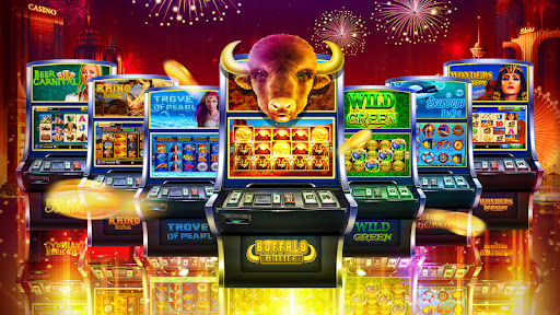 Get Ready For The Vinyl Countdown! - Spin Palace Slot