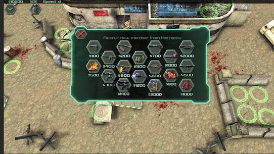 Zombie Defense 12.7.2 Apk + Mod 1