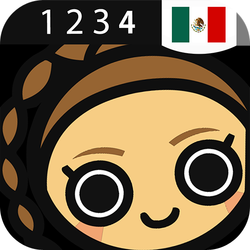 Learn Mexican Numbers, Fast! For PC Windows (7, 8, 10 and 10x) & Mac Computer