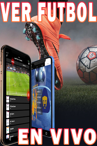 Foto do Watch Soccer Free TV Online Live Guide