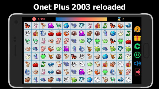 Onet Plus 3.1 screenshots 1