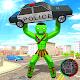 Incredible Monster Stickman Superhero City Battle per PC Windows