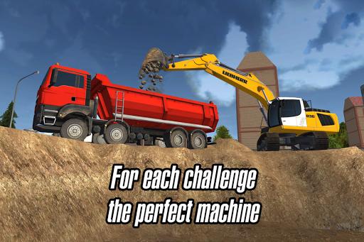 Construction Simulator 2014 ss1