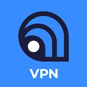 Atlas VPN - Fast, Secure & Free VPN Proxy