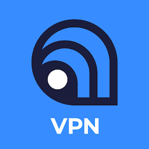 Atlas VPN  Unlimited, Secure &amp Free VPN Proxy
